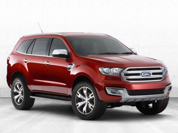 New-Ford-Endeavour-Launch-in-2015