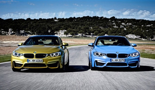 2015-bmw-m4-and-m3_100462108_l