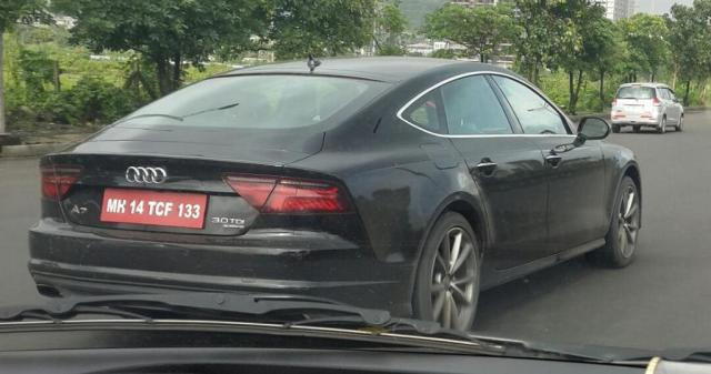 2015-Audi-A7-India-spied