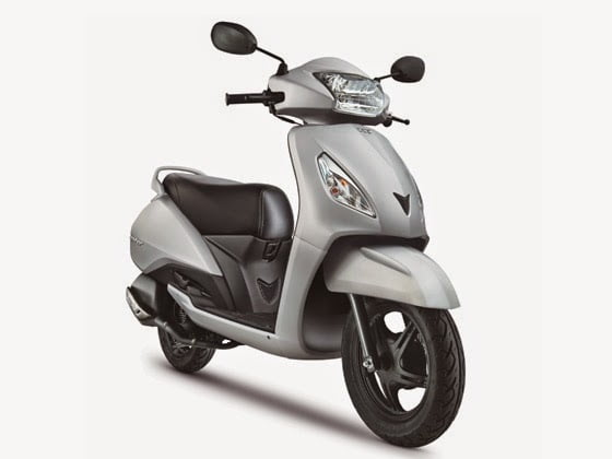 tvs-jupiter-new-colour-scooter-pic-image-photo-27092014-m1_560x420
