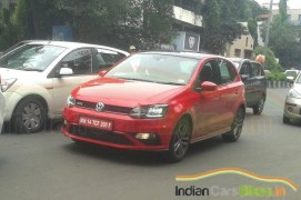 volkswagen-polo-gti-india-red-pics-front