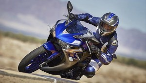 yamaha-r3-india-images-2-front