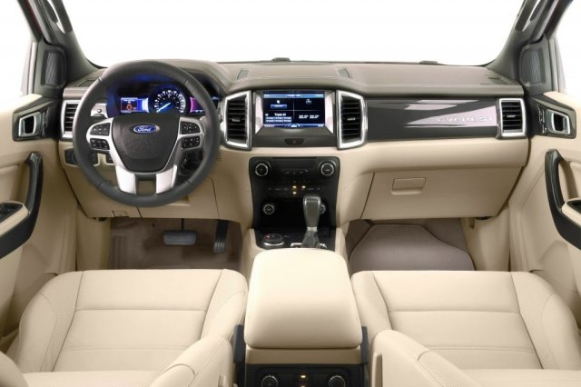 2015-Ford-Endeavour-19