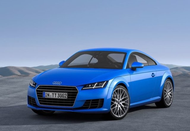 Audi-TT_Coupe_2015_800x600_wallpaper_02