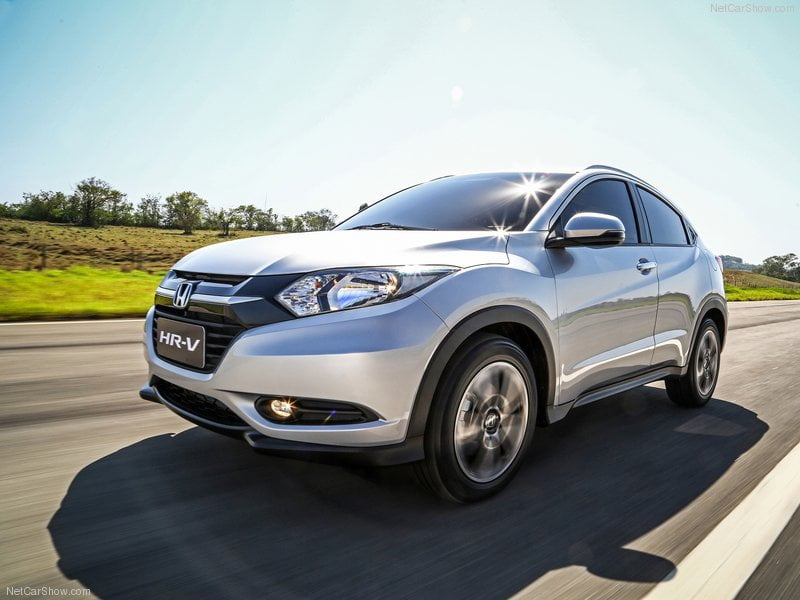 new car release dates 2014 in indiaUpcoming New Honda Cars in India in 2017 2018 New Honda Launches
