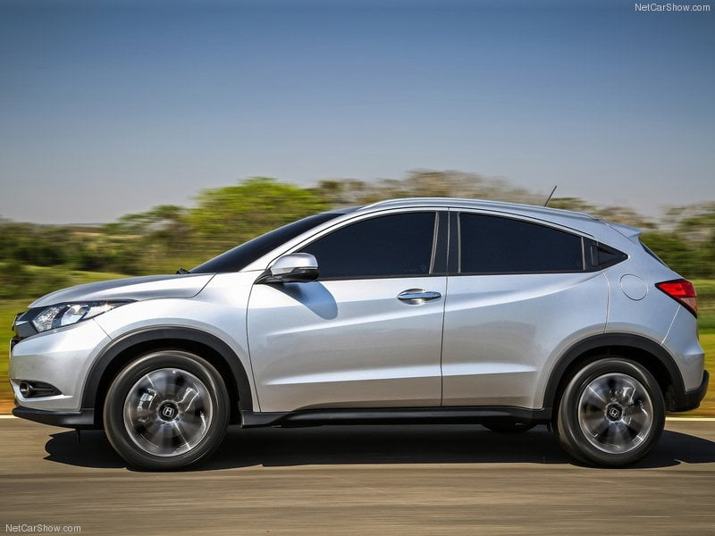 new car launches of honda in indiaUpcoming New Honda Cars in India in 2017 2018 New Honda Launches