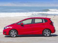 new-honda-jazz-india-side-profile-2