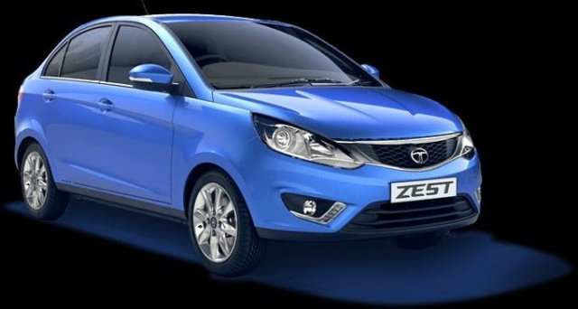 tata-zest-arrive-india-4-july-bookings-launch-details
