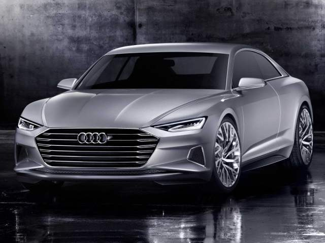 2018-audi-a6-prologue-front-angle