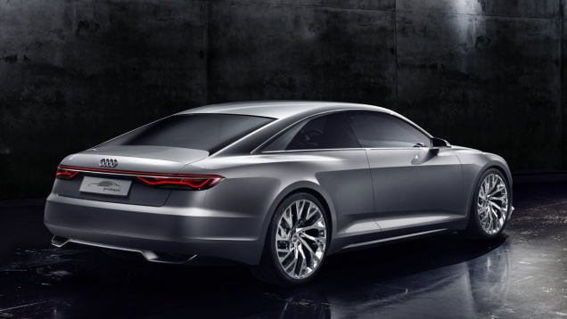 2018-audi-a6-prologue-rear-angle