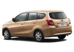 Nissan_Datsun_Go_Plus_India_Rear_Angle_Images
