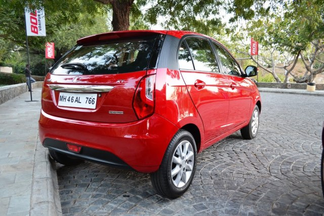 Tata Bolt Review By Car Blog India (2)