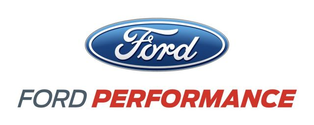 ford-performance-team