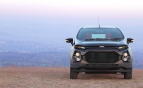 dc-modified-ford-ecosport-front-pics