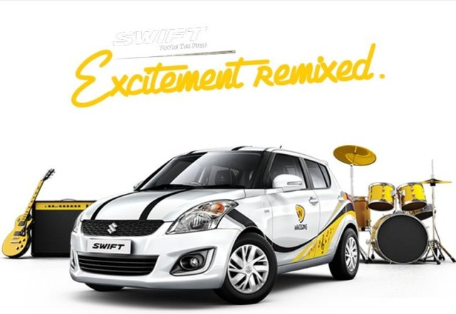 maruti-swift-wind-song-front-pics