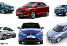 automatic-sedan-cars-india-9-lakhs
