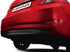 hyundai-verna-2015-model-features-pics (10)