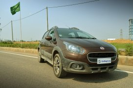 Fiat-Avventura-Test-Drive-Review-Pics-12