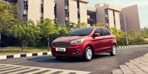 Ford-Figo-Aspire-red-exterior-front-pics-2