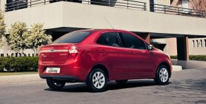 Ford-Figo-Aspire-red-exterior-rear-pics