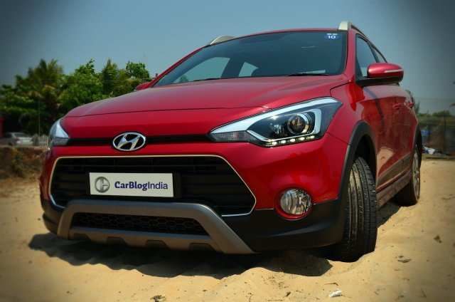 hyundai-i20-active-red-front-angle-review-off-roading