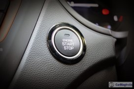 hyundai-i20-active-start-stop-button