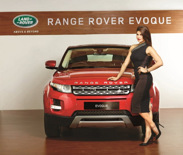 land-rover-evovque-india-ckd-1
