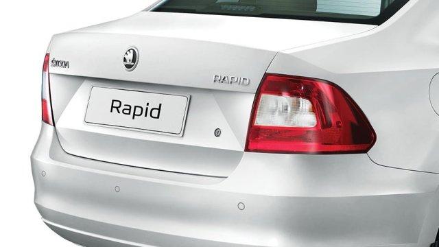 skoda-rapid-zeal-edition-pics