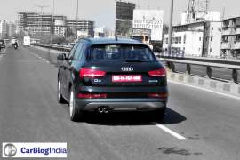 2015-model-audi-q3-facelift-india-spy-pics-rear