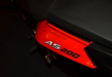 bajaj-pulsar-as200-badging