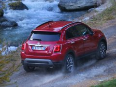fiat-500x-india-pics-red-rear-quarter-1