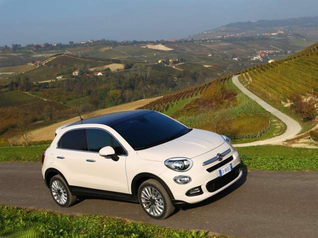 fiat-500x-india-pics-white-front-quarter-2