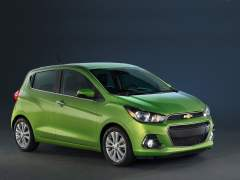 new-model-chevrolet-beat-pics-front-angle