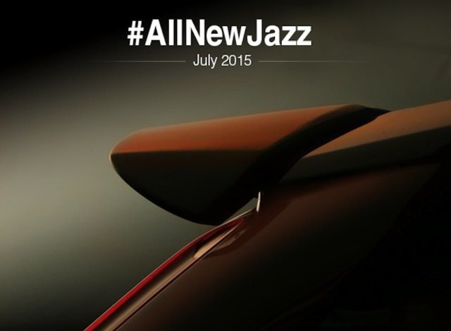 2015-Honda-Jazz-India-launch-july