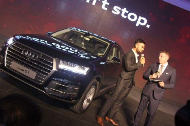 new car launches india 2016 2015-audi-q7-india-launch