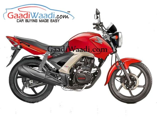 Honda-CBX-Render-red