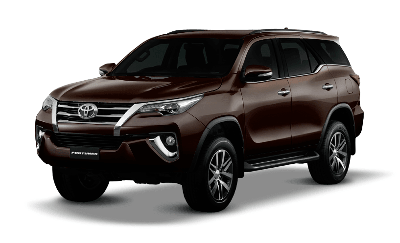 new 2016 toyota fortuner india  u0026gt  u0026gt  price  specification  mileage  features