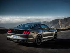 Ford-Mustang_GT_2015_India_Launch-2