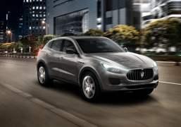 Maserati-levante-suv-concept-front