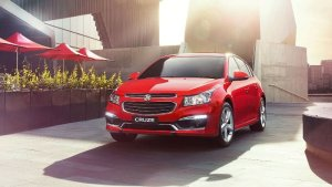 chevrolet-cruze-facelift-india-2