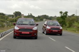 ford-figo-aspire-review-red-pics145