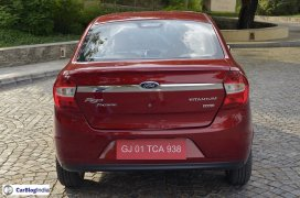 ford-figo-aspire-review-red-rear-pics