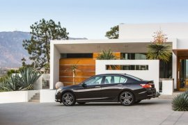 honda-accord-2016-india-facelift-side