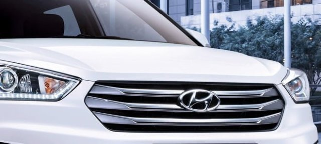 new hyundai compact suv india