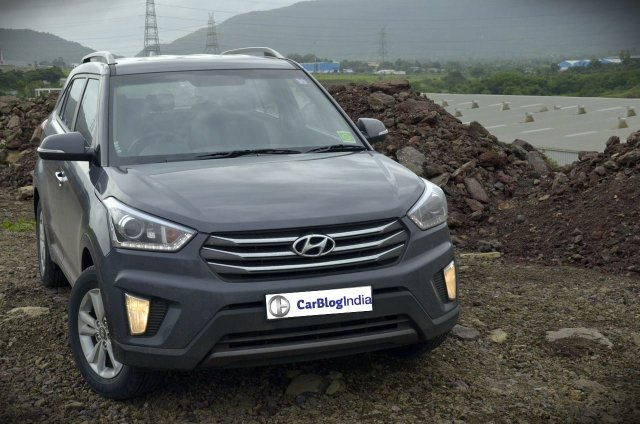 hyundai-creta-test-drive-review-front-angle-pics