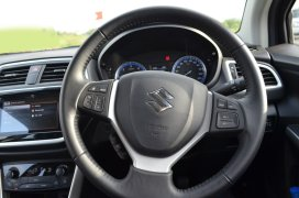 maruti-suzuki-s-cross-interior-steering-wheel