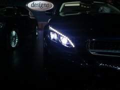 mercedes-benz-s-class-coupe-launch-india-3