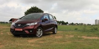 2015-honda-jazz-crimson-red-front-angle-cover