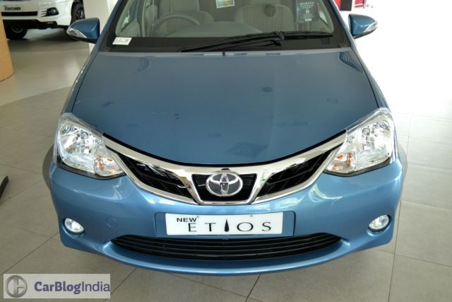 2015-toyota-etios-xclusive-limited-editioni-pics-front-nose-0001