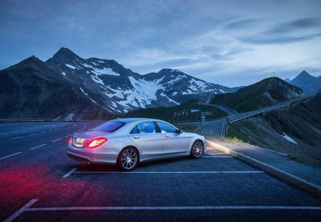 MERCEDES-BENZ-s-clas-s63-amg-india-launch-9